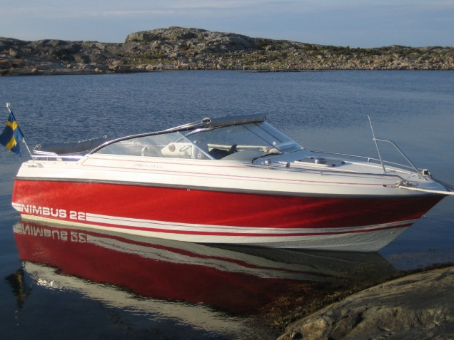 20050703_Båtutflykt_012