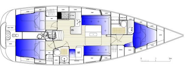HR412-interiorplan_Chosen2