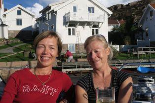 20170916_Elvine_fullt_med_tanter_på_väg_till_Lilla_Kornö_via_Grundsund_009